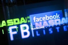 It is time to point out some of the blame, misconceptions and wrong-headed analysis that have emerged in the wake of Facebook's ISPO (aka incredible shrinking public offering). Maybe the biggest miss is this: Facebook was a big bomb