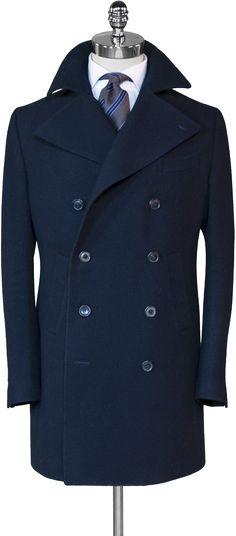Coats & Jackets Nordstorm Loro Piana Fabric Camelhair Jacket Blazer Size 40 Clothing, Shoes & Accessories Dashing John W