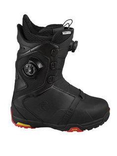 4b610802906 The Flow Talon Focus Snowboard Boot Winter is waterproof boot is designed  with all-mountain riding in mind. Using only the highest quality most  durable ...