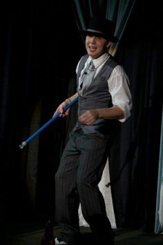 J performing at Gangster Ball Christopher Jones, How To Memorize Things, In This Moment, Life, Fictional Characters, Fantasy Characters