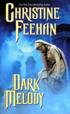 Dark Melody by Christine Feehan, http://www.amazon.com/dp/B003P2VZG8/ref=cm_sw_r_pi_dp_4Eb6rb1F32C72