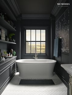 331 best master bathrooms images in 2019 double sink bathroom rh pinterest com