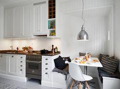 Erik Dahlbergsgatan 52 (Stadshem) – Husligheter