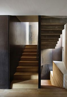 Home tour | Ancient meets modern in Girona | These Four Walls blog