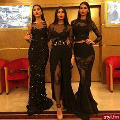|Lilshawtybad| Elegant Dresses, Pretty Dresses, Sexy Dresses, Prom Dresses, Formal Dresses, Xmas Dresses, Kardashian, Prom Goals, Costume