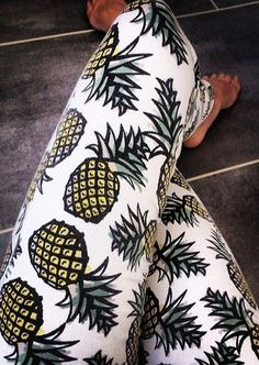 Types of Houseplant Bugs and Methods to Check Their Infestation Georgie Floral Leggings, Printed Leggings, Leggings Store, Cheap Leggings, Tribal Leggings, Cute Leggings, Black Leggings, Colorful Leggings, Pineapple Clothes