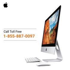 Get resolved all your Apple device issue by #AppleExperts. Call now 1-855-887-0097