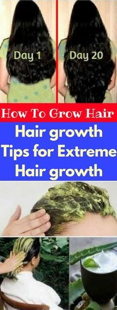 How To Grow Hair! Hair Growth Tips For Extreme Hair Growth! hair remedies How To Grow Hair! Hair Growth Tips For Extreme Hair Growth! Hair Growth Mask Diy, Hair Growth Treatment, Fast Hair Growth, Tips For Hair Growth, Hair Growth Recipes, Aloe Vera Gel For Hair Growth, Tips For Long Hair, Tips For Growing Hair, Growing Long Hair
