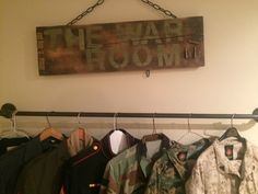 Usmc Man Cave Ideas : Pin by stephanie guerrero on gifts for others usmc