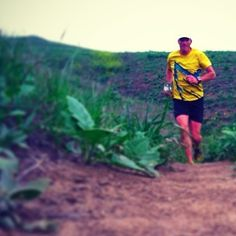 Buddy Jones – Gnarly Nutrition #ultrarunning #run #gnarlynutrition #lasportiva