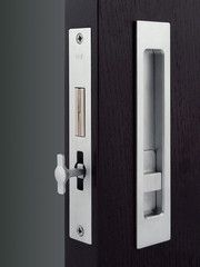 betterbuildinghardware.com HB 690 Sliding Door Lock