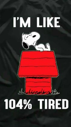 Super Funny Sayings And Quotes Thoughts People Ideas Snoopy Images, Snoopy Pictures, Funny Pictures, Peanuts Quotes, Snoopy Quotes, Peanuts Cartoon, Peanuts Snoopy, Charlie Brown And Snoopy, Snoopy And Woodstock
