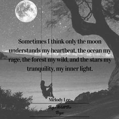 Our social Life Poem Quotes, Quotable Quotes, Great Quotes, Words Quotes, Inspirational Quotes, Sayings, Pretty Words, Beautiful Words, Moon And Star Quotes
