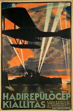 Rare World War I Propaganda Shows the Biomech Soldier of 100 Years Ago Victory In Europe Day, Ww1 Posters, Retro Ads, Moldova, Aviation Art, Dieselpunk, World War I, Wwi, Budapest