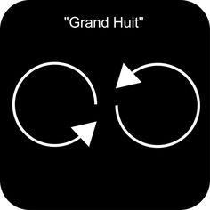 grand_huit_a1.jpg