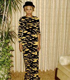 Beyonce`