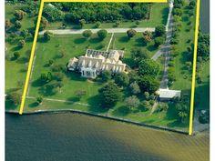 Estate Property 1400 Schultz Road, Fort Myers Florida Real Estate
