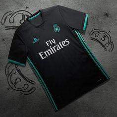 56f553e5b 9 Best Real Madrid New Logo images