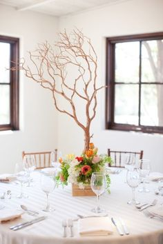 Manzanita-Branch-Centerpiece1