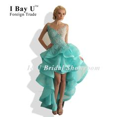 Cheap dresses sale, Buy Quality dress women plus size directly from China dress sheath Suppliers: Rainbow Wedding Dresses Princess Style Cancan Dresses For Bride Black Gothic Wedding Dresses 2016 Bling Bridal Gowns Sexy IU151