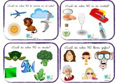 Speech Language Therapy, Speech And Language, Speech Therapy, Learning Sight Words, Elementary Spanish, School 2017, Learning Quotes, Learning Through Play, Home Schooling