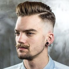 awesome 120+ Most Popular Hairstyles For Trendy Men - Find Your Unique Style