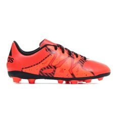 adidas football shoes kids