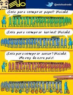 LaPatilla.com » Caricaturas del miércoles 20 de agosto de 2014