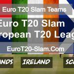 Euro Slam League groups are uncovered. Glasgow, Semi Final, Slammed, Euro, Insight, Competition, Hold On, Naruto Sad