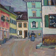 1987.20_johannisstrasse-murnau.jpg (600×600)