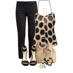 """Untitled #583"" by missyalexandra on Polyvore"