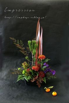 Contemporary Flower Arrangements, Creative Flower Arrangements, Artificial Floral Arrangements, Beautiful Flower Arrangements, Artificial Flowers, Beautiful Flowers, Rustic Flowers, Table Flowers, Corporate Flowers