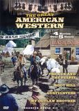The Great American Western, Vol. 13 [DVD]