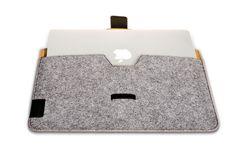 11.6 macbook air laptop sleeve