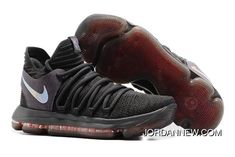 http://www.jordannew.com/nike-zoom-kd-10-lmtd-ep-sneakers-mens-basketball-shoes-black-silver-red-top-deals.html NIKE ZOOM KD 10 LMTD EP SNEAKERS MENS BASKETBALL SHOES BLACK SILVER RED DISCOUNT Only $108.01 , Free Shipping!