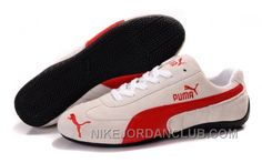 http://www.nikejordanclub.com/mens-puma-fur-in-white-red-discount-6hmen.html MEN'S PUMA FUR IN WHITE/RED SUPER DEALS Only $77.00 , Free Shipping!