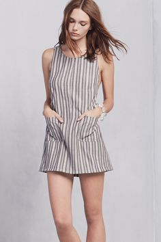 The Alton Dress  https://thereformation.com/products/alton-dress-2