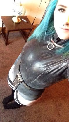 Femdomme financial domination