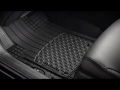 Brave Car Rear Boot Liner Trunk Cargo Mat Tray Floor Carpet Mud Pad Protector Keep You Fit All The Time Interior Accessories