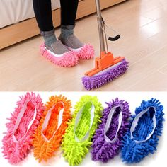 Bathroom Storage & Organization Purposeful 2018 Latest Trendy Lovely Cleaning Brush Mop Unique Perfect Accessory Cute Novelty Beauty Chic Pretty Elegant And Sturdy Package