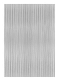 Ramon Laserna | Untitled (2014), Available for Sale | Artsy