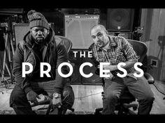 Raekwon | The Process