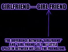 Haha...True...
