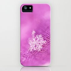 This Moment iPhone Case by Marisa M. Johnson  - $35.00