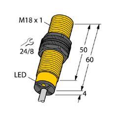 ni8-s18-ap6x-enduktif-sensor