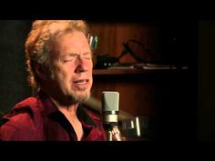 Win a Guitar! Lichty Guitar Raffle for LEAF - played by Randall Bramblett