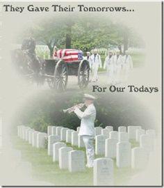 Memorial Day                                                                                                                                                                                 More