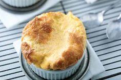 ... Souffles on Pinterest | Chocolate souffle, Cheese souffle and Souffle