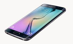 Samsung Galaxy Plus Specs & Price are out.Samsung Galaxy Plus Specs & Price has been unveiled.Samsung Galaxy Plus Specs are most promising. Samsung Galaxy S6, Samsung S8 Edge, Samsung Device, Galaxy S8, Telephone Samsung, Mobile Gadgets, Free Space, Note 5, Smartphone