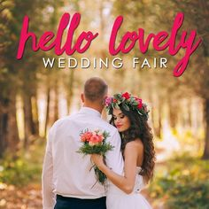 - BALLARAT - The Hello Lovely Wedding Fair is nearly here! To find all the rad vendors - come along.... Visit website for more details. http://ift.tt/1IQwtzo Sunday May 1st  Mining Exchange  10am-2pm  @absoluteweddings_magazine  #ballarat #ballaratweddings #weddingfair #vendors #expo #runwayshow #doorprizes #goodiebags #buninyong #melton #daylesford #creswick #horsham #wimmera #ararat #stawell #geelong #warrnambool #hamilton #kyneton by absoluteweddings_magazine